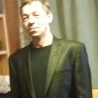 Анатолий, 57 лет, Рыбы, Сургут