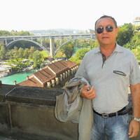 Олег, 54 года, Овен, Бишкек