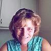 kathy, 53, г.Саскатун