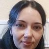 Виктория, 37, г.Казань