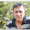 Владимир, 55, г.Сарканд