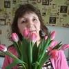 Екатерина, 56, г.Ижевск