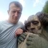 Тарас, 38, г.Гродно