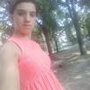 Лиза, 16, г.Харьков