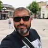Ефим, 42, г.Электросталь