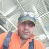 Claudiu, 44, г.Сучава
