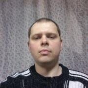 Денис Дегтярев 51 Кемерово