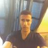 Âhmĕď, 25, Cairo