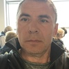 Artur, 55, г.Аликанте