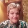 Olga, 49, Parnu