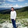 Andrey, 36, Nizhneangarsk