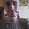 Сергей Кузоваткин, 36, г.Харьков