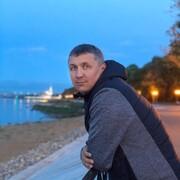 Игорь 39 Рыбинск