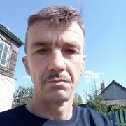 Юрий 46 лет (Близнецы) Жуковка
