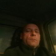 Дмитрий 44 Ртищево