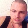 юра, 30, г.Кишинёв
