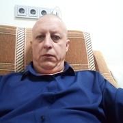 Алекс 45 Орел