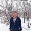 Алексей, 34, г.Бишкек