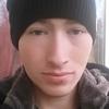 Юрий, 21, г.Железногорск