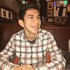 Osvaldo, 19, Elmhurst
