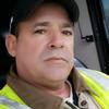Djeffri Brayan, 54, Toronto
