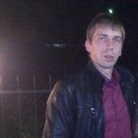 владимир, 37 лет, Рыбы, Самара