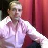 Олег, 32, Вінниця
