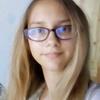 Мария, 16, г.Оренбург