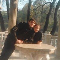 Денис, 31 год, Весы, Черкесск