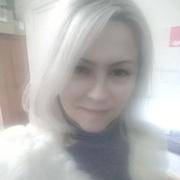Елена 42 Иваново