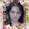 Таня, 33, г.Вейделевка