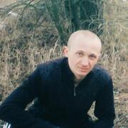 Богдан 31 Сумы