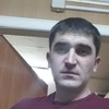 Владимир, 32, г.Благовещенск (Амурская обл.)