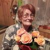 Раиса Петровна, 72, г.Санкт-Петербург