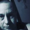 Peter, 37, г.Diest
