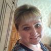 Елена Дунаева, 56, г.Муром