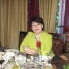 Резеда, 20, г.Альметьевск