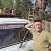 Александр, 50, г.Тверь