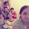 Алина, 20, г.Актобе (Актюбинск)