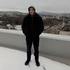 Роман, 38, Снятин