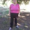 Лиля, 53, Херсон