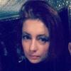 Ирина, 43, г.Орел