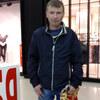 Олег Никитенко, 41, г.Мурманск