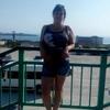 Мария Манихина, 30, г.Ростов-на-Дону