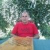 Samvel Poghosyan, 64, г.Ереван