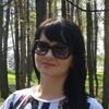 арина, 41, г.Южно-Сахалинск