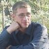 Дмитрий, 38, г.Курган