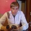 Міша Mikhaylovich, 26, г.Емильчино