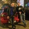 Алексей, 24, г.Тула