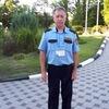Михаил, 47, г.Краснодар